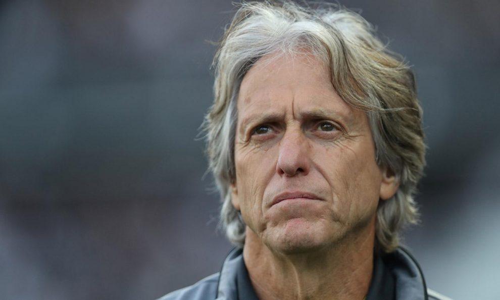 VÍDEO: Flamengo de Jesus sofre derrota pesada com o Bahia