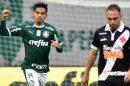 Laterais frágeis e mudança pós Copa América: os gols sofridos pelo Vasco