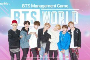 BTS fará a primeira pausa da carreira: membros vão entrar de férias