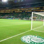 Ex-presidente do Palmeiras esclarece mal-entendido sobre o Allianz Parque