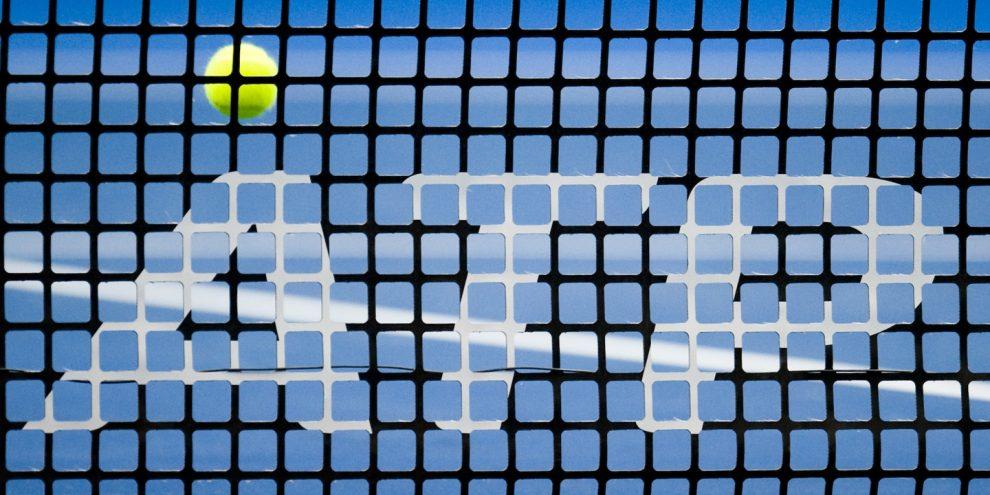 Grupos da ATP Finals vão homenagear as cidades de Tóquio e Londres