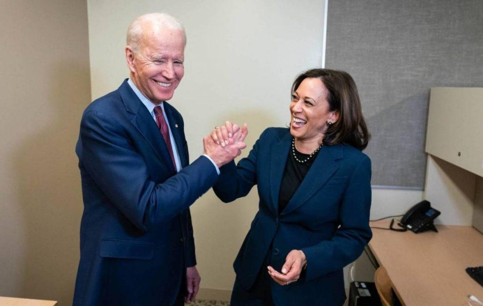 """Pelo Twitter, Biden agradece vitória: """"vou manter a fé que vocês colocaram em mim"""""""