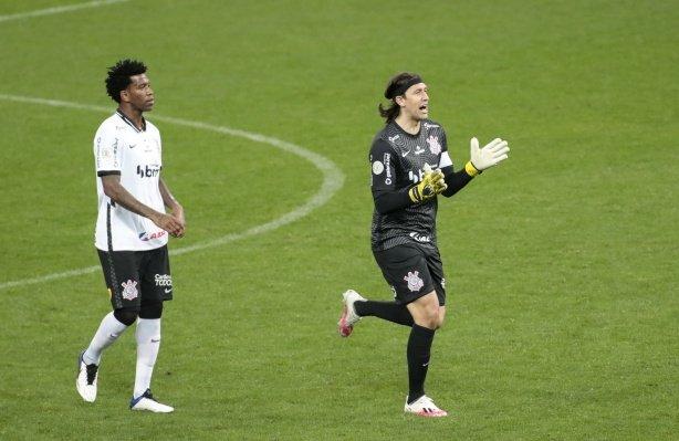 Corinthians recebe América-MG pela estreia da Copa do Brasil; saiba tudo