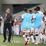 Brasileirão 2020: Corinthians tem mais vitórias como visitante do que na Neo Química Arena