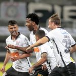 [Ana Paula Araújo] Corinthians e Palmeiras: o mesmo campeonato à parte em meio ao 'novo normal'