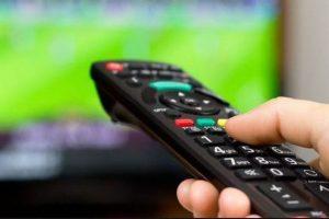 Futebol na TV: Saiba que jogos pode ver ao longo dos próximos dias
