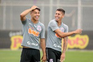Últimas do Corinthians: empate frustrante, promoção da base e vaga na Sul-Americana