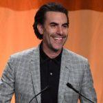 5 atores premiados no Globo de Ouro 2021