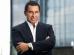 Empresário Walter Torre Júnior morre aos 64 anos, em São Paulo
