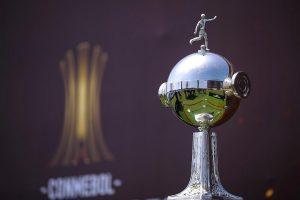 Libertadores 2021: saiba onde assistir aos jogos da semana na TV e pela internet [17/05/21]