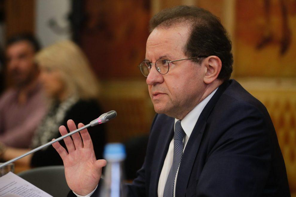 De Rafael Mora a Vítor Constâncio. As 8 audições marcada em super-semana no inquérito ao Novo Banco