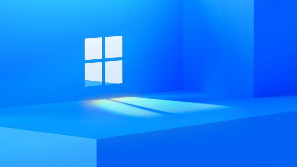 Microsoft fecha as portas do Windows 10 para todos!