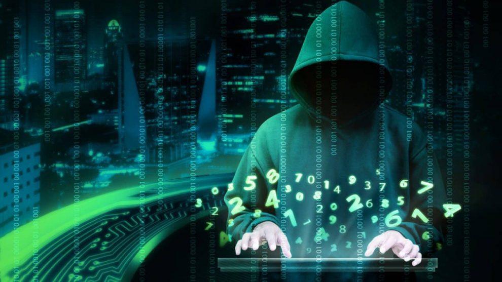 Segurança informática: Novos desafios e novas oportunidades