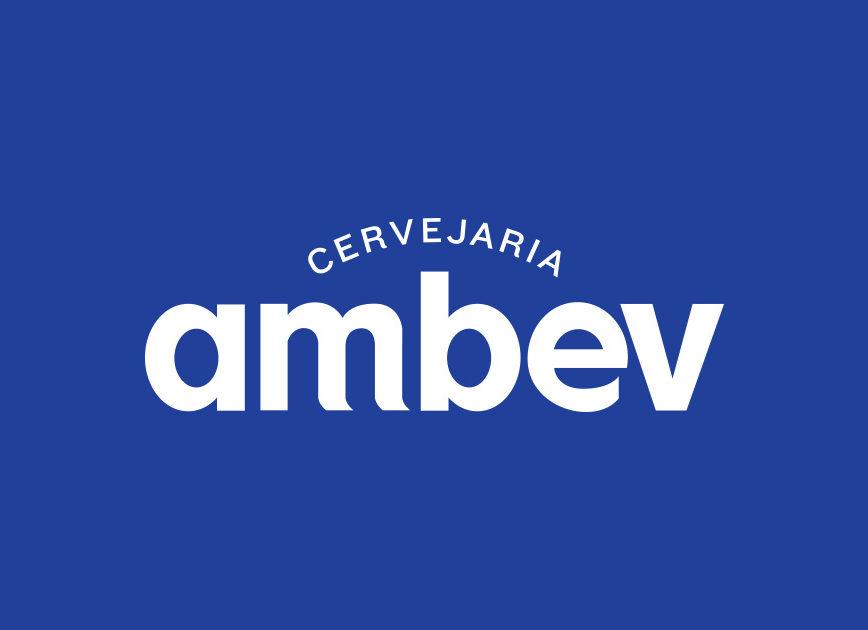 Ambev também desiste de ativar patrocínio na Copa América do Brasil