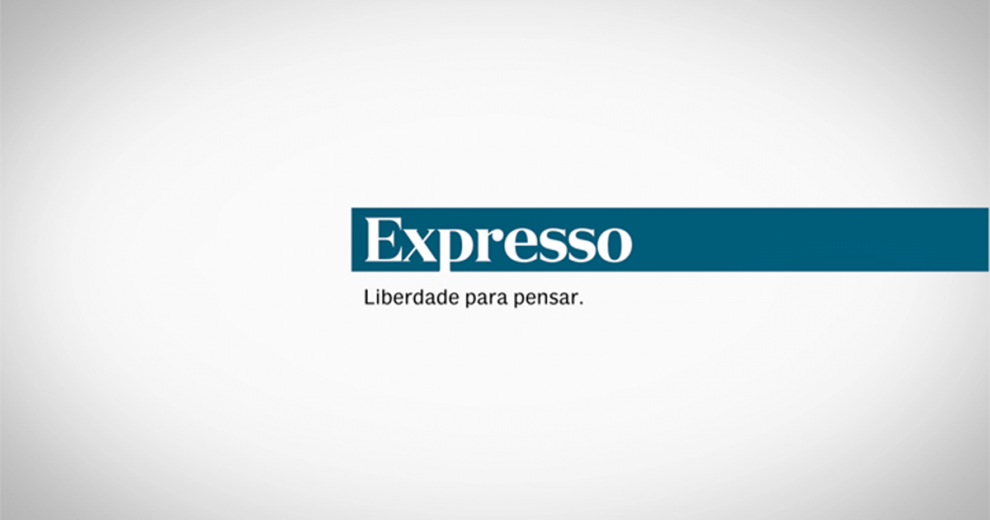 Covid-19. Anarec critica manutenção da proibição de venda de bebidas alcoólicas nos postos