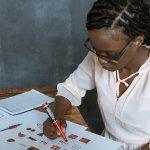 Black money: Por que você deveria consumir produto de empreendedores negros