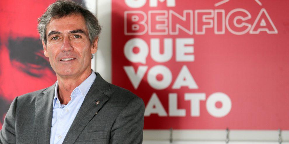 """Noronha Lopes saúda eleições antecipadas e pede """"regulamento eleitoral transparente"""""""