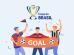 Copa do Brasil: apostar na Parimatch
