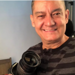 Brasileiro que atuava como repórter fotográfico morre em Boca Raton, FL